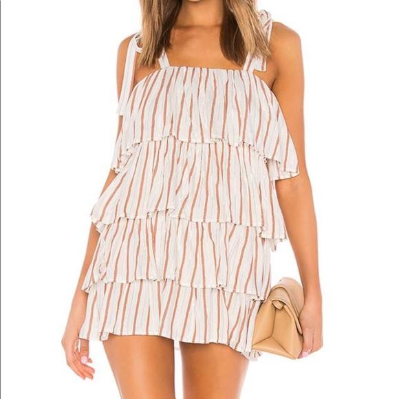 Tularosa Dresses & Skirts - Tularosa dress